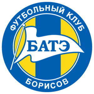 BATE Borysow