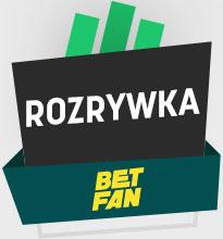 BETFAN - rozrywka