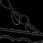 Kajakarstwo olimpiada