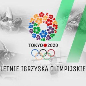 Igrzyska Olimpijskie w Tokio 2020 – Szanse Polaków na medale