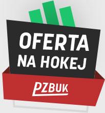 PZBUK - oferta na hokej