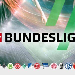 Bundesliga 2019/2020 – kursy bukmacherskie