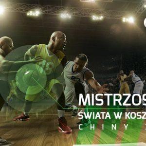 Mistrzostwa Świata w koszykówce 2019 – Kursy bukmacherskie