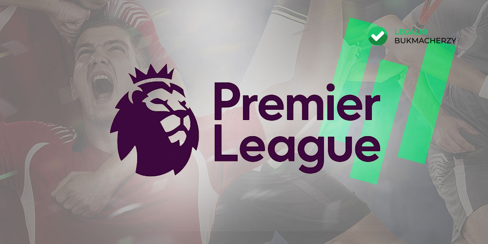 Premier League - kursy