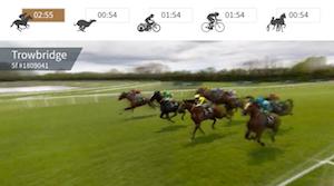 Sporty wirtualne w NobleBet