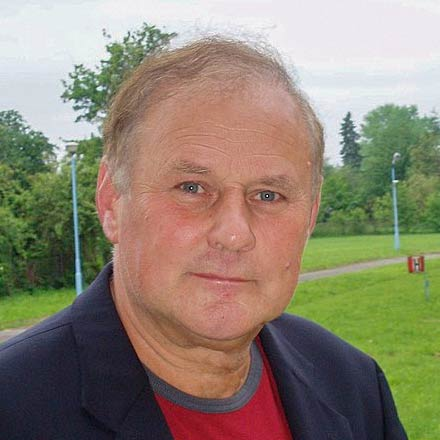 Jan Tomaszewski: Brzęczek to Schetyna polskiej piłki