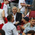 Jerzy Engel: Prezesi oszukują kibiców i nie mają własnej wizji piłki