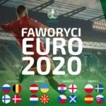 Kto wygra Euro 2020 – Kursy i typy bukmacherskie