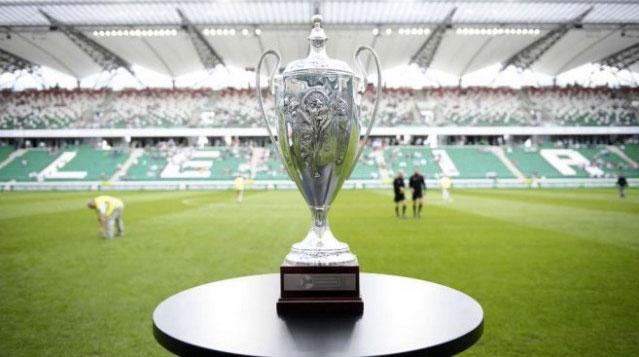 Superpuchar Polski – Legia vs Arka kursy bukmacherskie