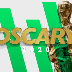 Oscary 2020 – Kursy bukmacherskie
