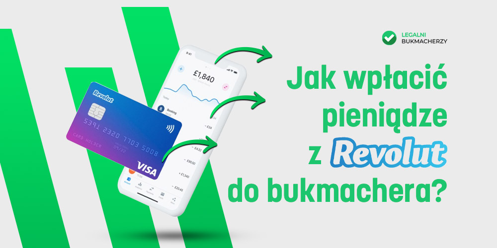 Revolut-u-bukmacherow