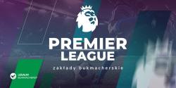 Premier League – zakłady bukmacherskie
