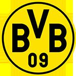bvb-herb