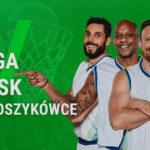 Energa Gdańsk 3×3 w koszykówce. Marzenie o dream teamie
