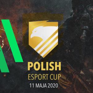 Polish Esport Cup 2020 – zakłady bukmacherskie