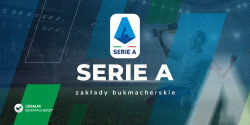 Serie A – zakłady bukmacherskie