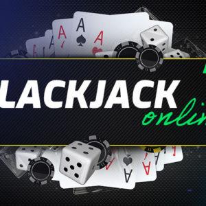 Blackjack online u bukmacherów