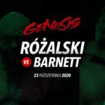 Różalski – Barnett – kursy bukmacherskie