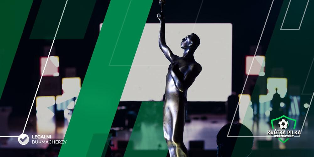 Gala Mistrzów Sportu - felieton