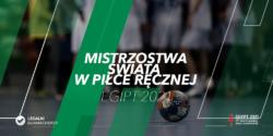 Mistrzostwa Świata w piłce ręcznej 2021 – Kursy bukmacherskie