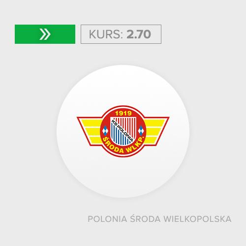 Polonia Środa Wielkopolska