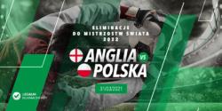 Anglia – Polska – kursy bukmacherskie