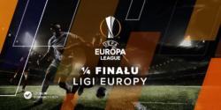 1/4 finału Ligi Europy – kursy bukmacherskie