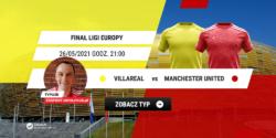 Manchester United – jak obstawiać