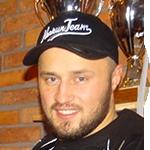 Tomasz Narkun