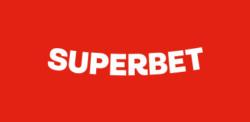 Superbet Zakłady – Opinie