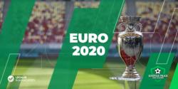 Euro 2020 - felieton