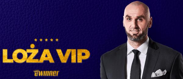Ewinner Program VIP