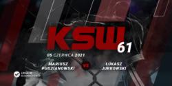 Pudzianowski – Jurkowski – kursy bukmacherskie