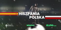 Hiszpania – Polska – kursy bukmacherskie