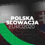 Życzę wszystkim, aby Polska zagrała na Euro jak… Ukraina