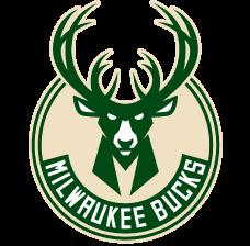 Bucks-logo
