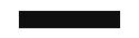 Affiliate Insider logo