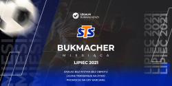 Bukmacher miesiąca – aktualna oferta