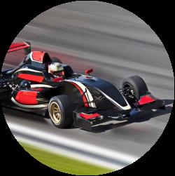 F1-grafika