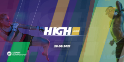 High League – kursy bukmacherskie