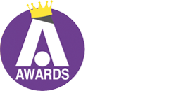 IGB Awords logo