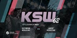 Kołecki – Szostak – kursy bukmacherskie