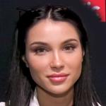 "Natalia ""Natsu"" Karczmarczyk"