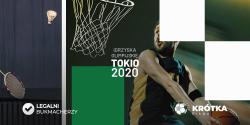 IO Tokio 2020