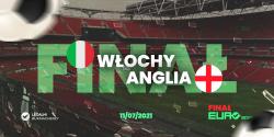 Włochy – Anglia – kursy bukmacherskie