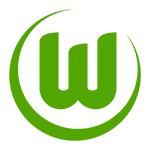 wolfsburg-herb