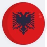 albania-flaga