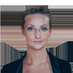 Anna Bielińska