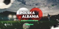 Polska – Albania – kursy bukmacherskie