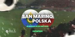 San Marino – Polska – kursy bukmacherskie